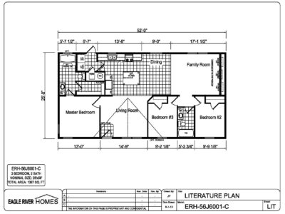 P26 moreover Durham furthermore Double Wide Homes furthermore 3 Bedroom Ranch Floor Plans moreover Ranchfloorplans. on modular homes ny