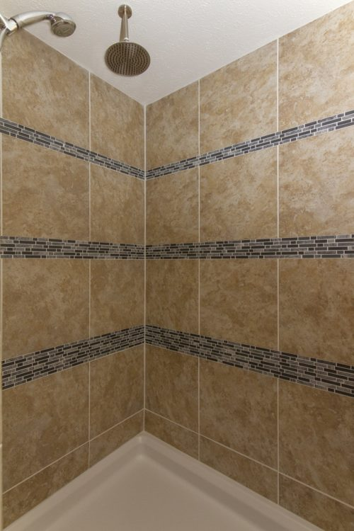 A 44830 56 Master Bath Shower