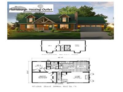 Modular Homes - Plattsburgh Housing Outlet on 26x28 floor plans, 24x42 floor plans, 24 x 40 house floor plans, modular home floor plans, 24x30 floor plans, 18x24 floor plans, 24x36 floor plans, 22x30 floor plans, 28x40 floor plans, 40 x 50 floor plans, 24x40 floor plans, arcade floor plans, 11x17 floor plans, 26x36 floor plans, 26x44 floor plans,