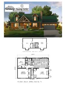NT406 custom cape - Plattsburgh Housing Outlet on 26x28 floor plans, 24x42 floor plans, 24 x 40 house floor plans, modular home floor plans, 24x30 floor plans, 18x24 floor plans, 24x36 floor plans, 22x30 floor plans, 28x40 floor plans, 40 x 50 floor plans, 24x40 floor plans, arcade floor plans, 11x17 floor plans, 26x36 floor plans, 26x44 floor plans,