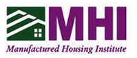 Manufactured Housing Institute